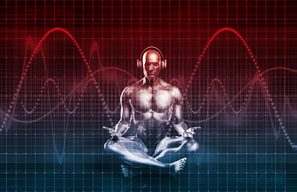 Brainwaves, Silent Subliminals, Silent Subliminals deutsch